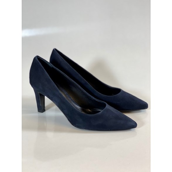 Alice pumps